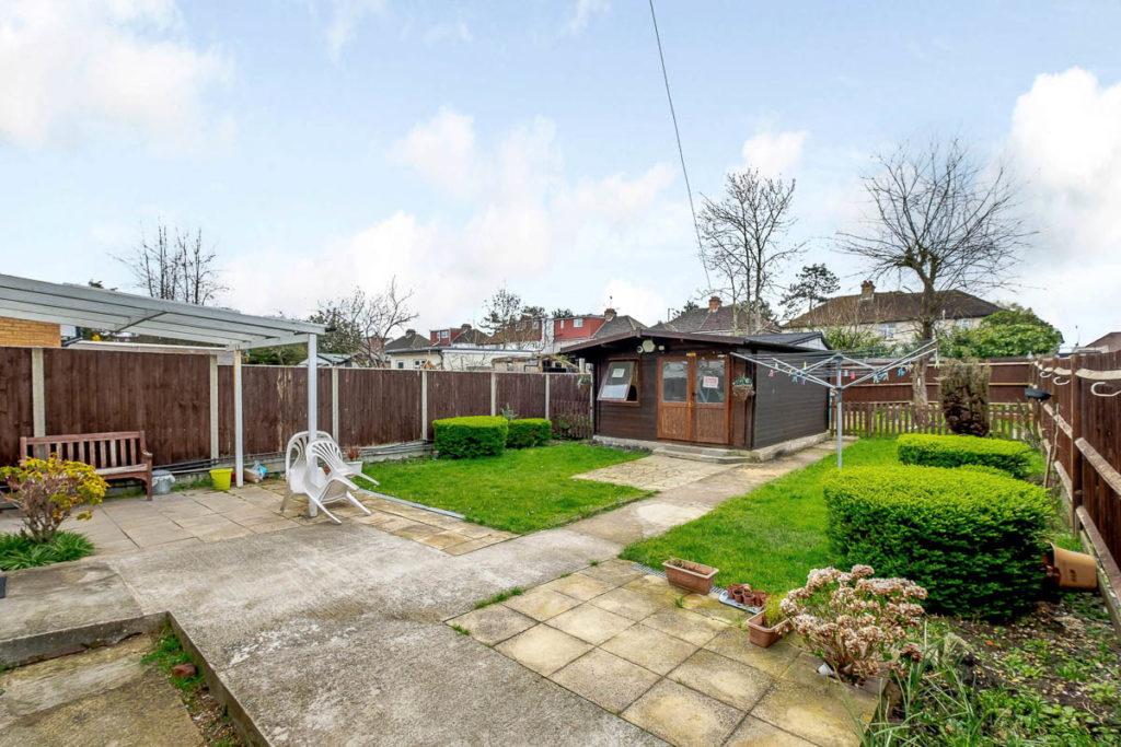 Core Prospects Sandringham Crescent Exterior06 800