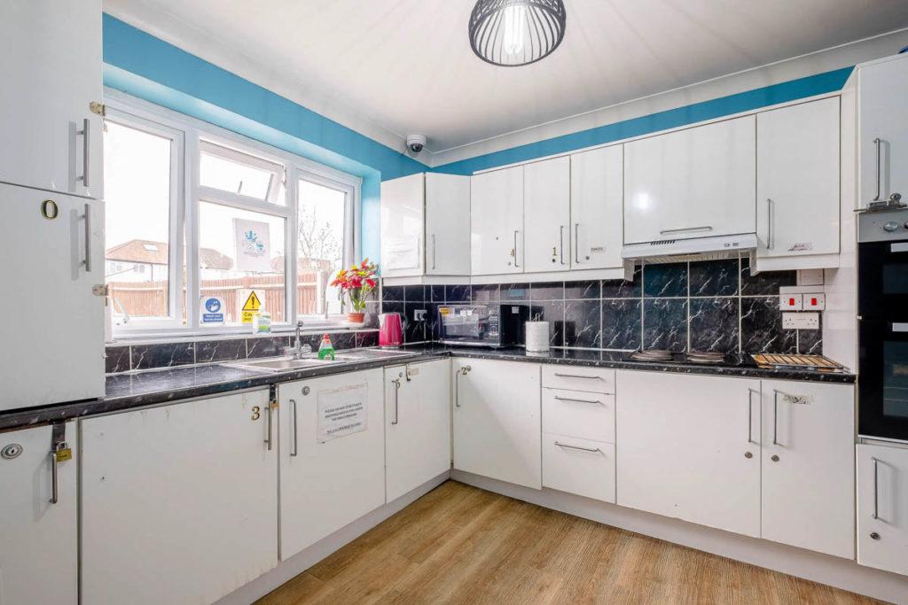 Core Prospects Sandringham Crescent Interior01 800